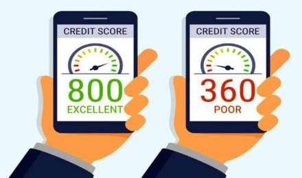 आसान और सस्ता कर्ज दिलाने में मदद करता है अच्छा क्रेडिट स्कोर, इन 5 खास बातों का रखें हमेशा ध्यान