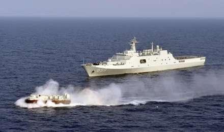 दुनिया को समुद्रों को 'विस्तार और बहिष्कार' की दौड़ से बचाना होगा: PM मोदी