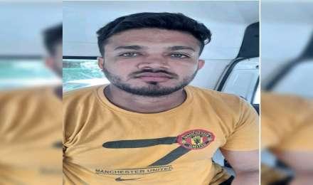 दिल्ली नार्थ ईस्ट दंगा मामला: यूपी के बुलन्दशहर से एक को गिरफ्तार किया गया