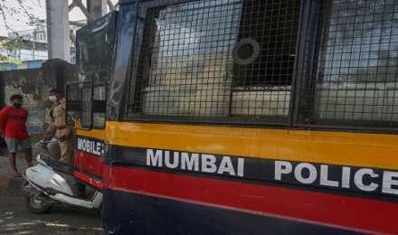 डोम्बिवली सामूहिक बलात्कार मामले में दो और गिरफ्तार, सभी 33 आरोपी धरे गये