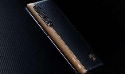 OPPO K9 Pro 5G आएगा 12GB रैम, ट्रिपल रियर कैमरा और 60वाट फास्ट चार्जिंग के साथ, कीमत होगी बहुत कम
