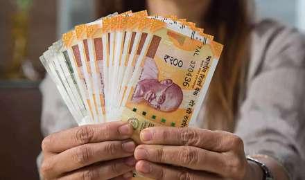 शुरू कर दीजिए अभी से अगले साल की शॉपिंग लिस्ट बनाना, 2022 में भारतीय कंपनियां करेंगी वेतन में 8.6% वृद्धि