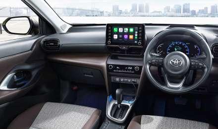 Toyota ने किया बड़ा ऐलान, भारत में नहीं बिकेगी अब उसकी सेडान कार Yaris