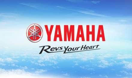 यामाहा इलेक्ट्रिक वाहन श्रेणी में प्रवेश से पहले कई पहलुओं पर समीक्षा कर रही है