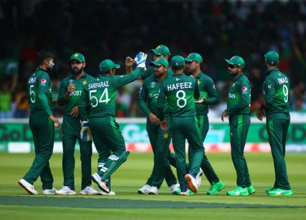 विश्व कप में पाकिस्तान के प्रदर्शन की होगी समीक्षा, इंजमाम, आर्थर और सरफराज भी बैठक में होंगे शामिल- India TV