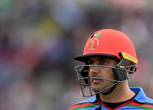 कप्तानी में बदलाव के कारण विश्व कप में प्रदर्शन खराब रहा : नबी- India TV