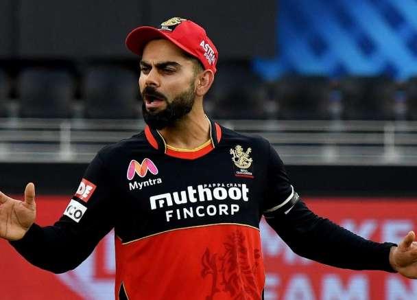 Virat Kohli's captaincy ideal batting position Ajit Agarkar Slams- India TV Hindi