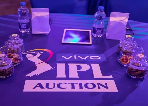 IPL 2021, IPL 2021 auction, IPL 2021 strong team, IPL full squad players list, full squad list, full- India TV Hindi