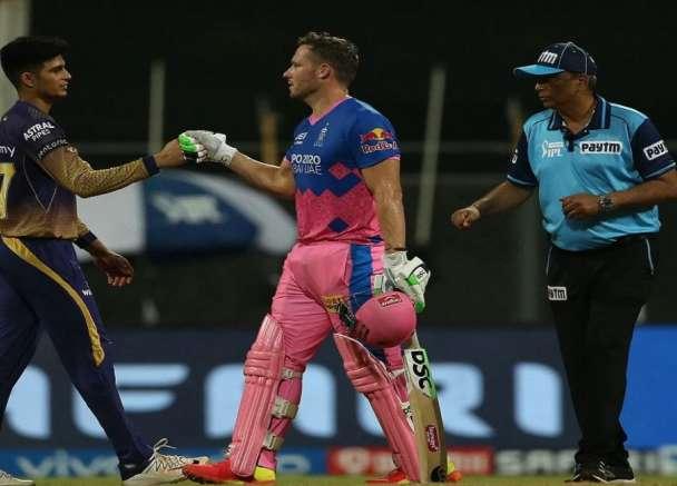 IPL 2021, David Miller, South Africa, India, cricket, Rajasthan Royals, IPL 2021 - India TV Hindi