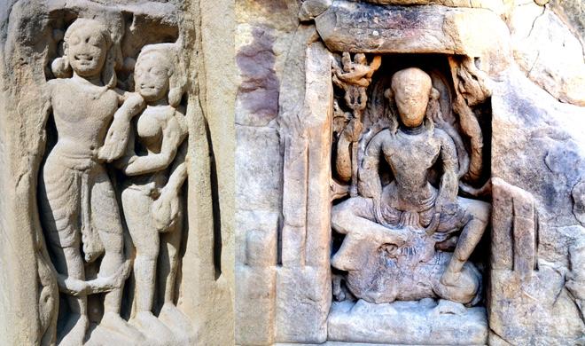 masroor temple kangra