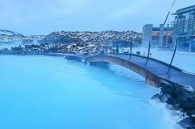 ब्लू लगून(Blue Lagoon)