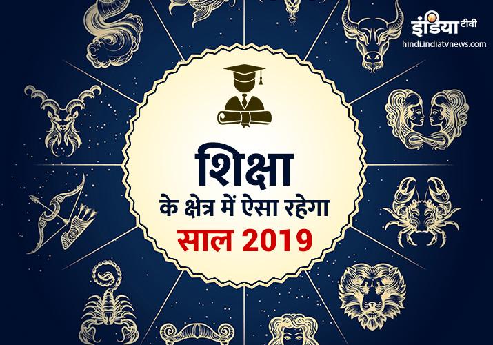 Makar Varshik Rashifal 2019