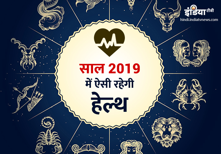Kanya Varshik Rashifal 2019