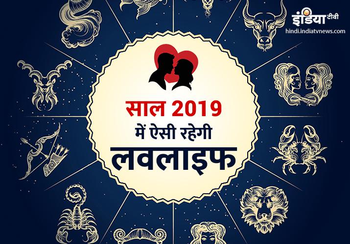 Meen Varshik Rashifal 2019