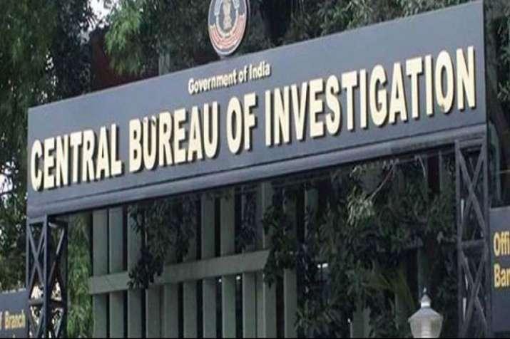 CBI raids 50 places across India over bank loan fraud