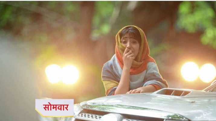 Yeh Rishta Kya Kehlata Hai Written Update 26 July