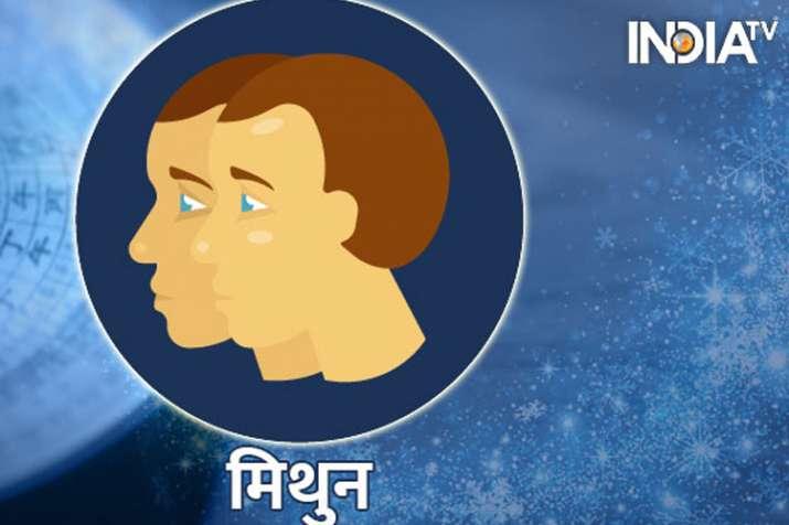 Chandra grahan effect of lunar eclipse 2019 guru purnima sun transit cancer on your rashifal: Lunar