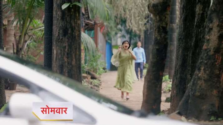 Yeh Rishta Kya Kehlata Hai Written Update August 2