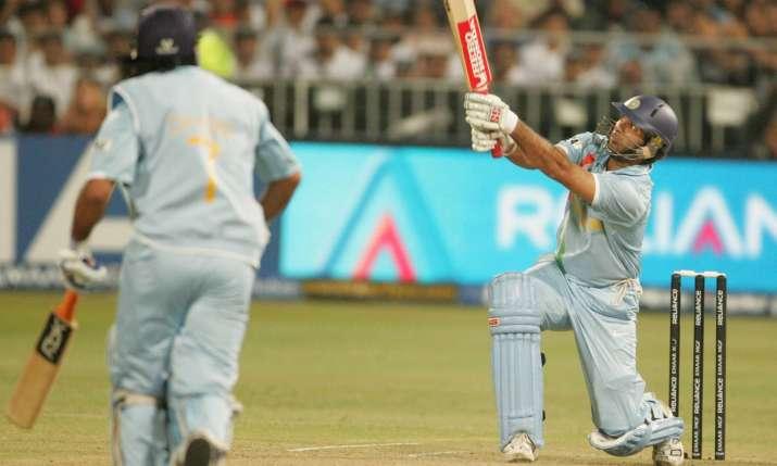 Yuvraj Singh, Former Cricketer Team India
