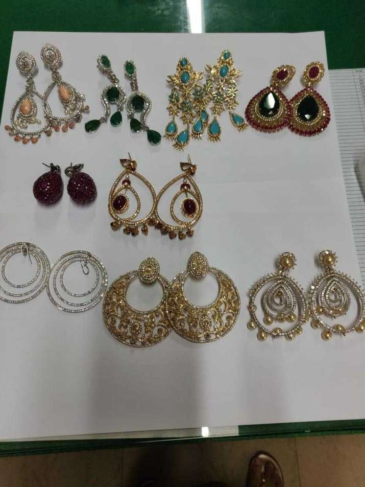 ED attaches jewellery worth Rs 60 Crores of HDIL Chairman