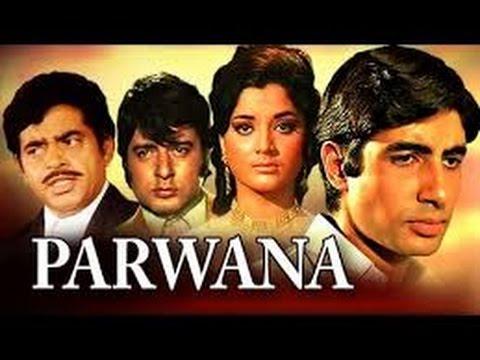 Parwana Film