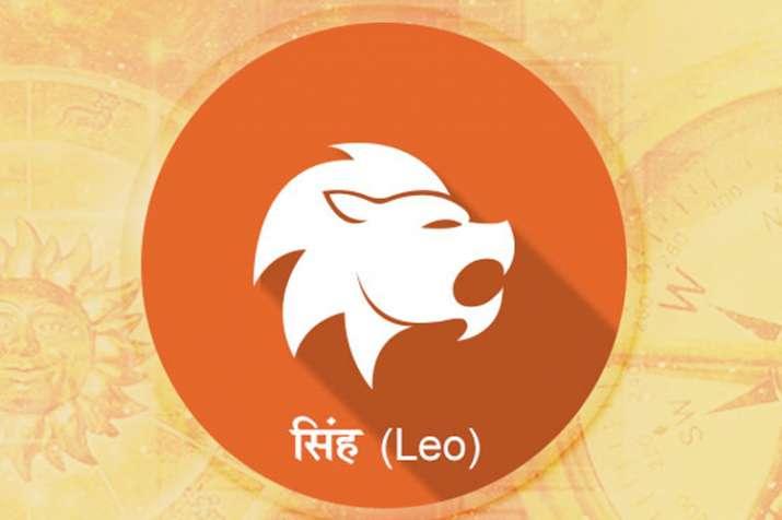 horoscope 8 November 2019