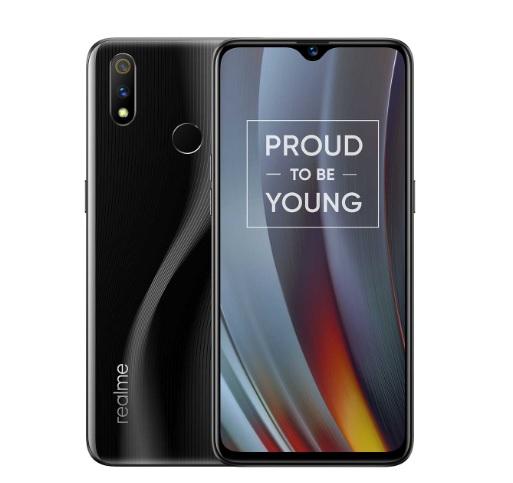 realme 3 Pro price, realme sale 2020, realme, Realme smartphones, smartphones