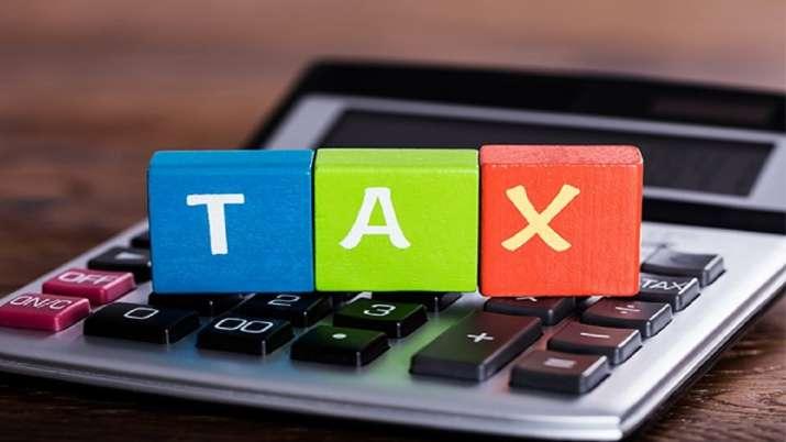 tax, Budget 2020, Union Budget 2020