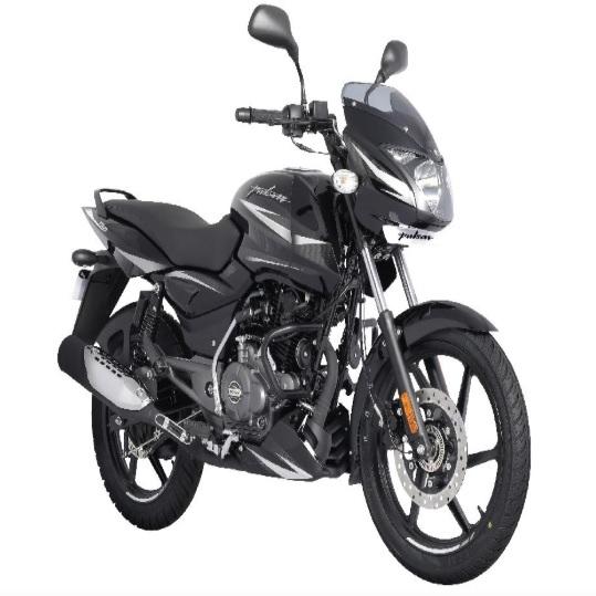 2020 BS-VI bajaj Pulsar 150 price