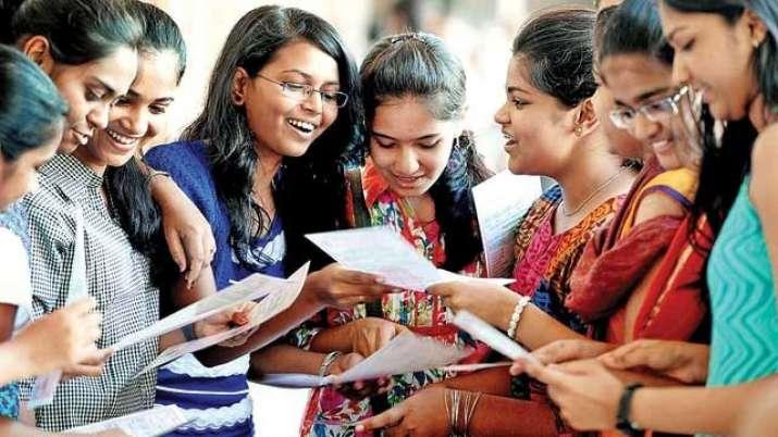 bihar SSC inter level exam 2014 result