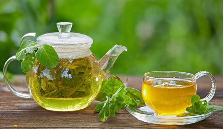 right way to drink a green tea - ग्रीन टी पीने का सही तरीका क्या है