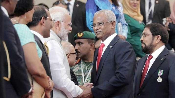 Modi Global Leader, Coronavirus Narendra Modi, Coronavirus Modi SAARC