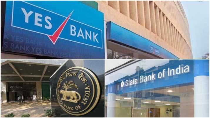 yes bank crisis, yes bank