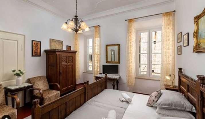 40 डिग्री टेंपरेचर में भी बिना AC ठंडा हो जाएगा कमरा, फॉलो कीजिए 5 तरीके