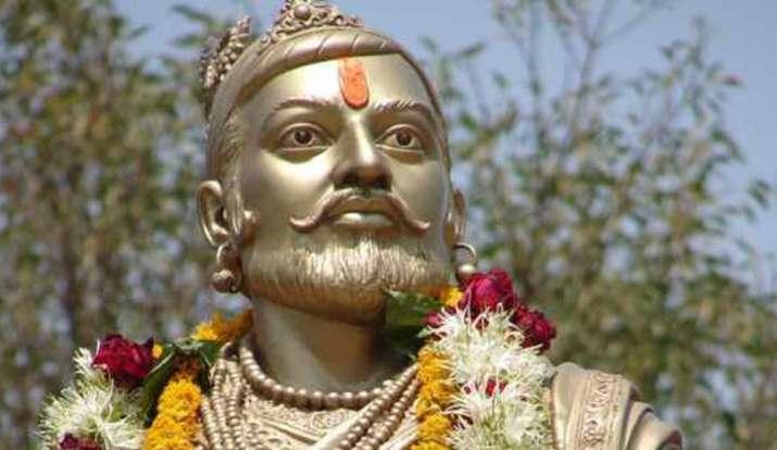 sambhaji maharaj jayanti 2020