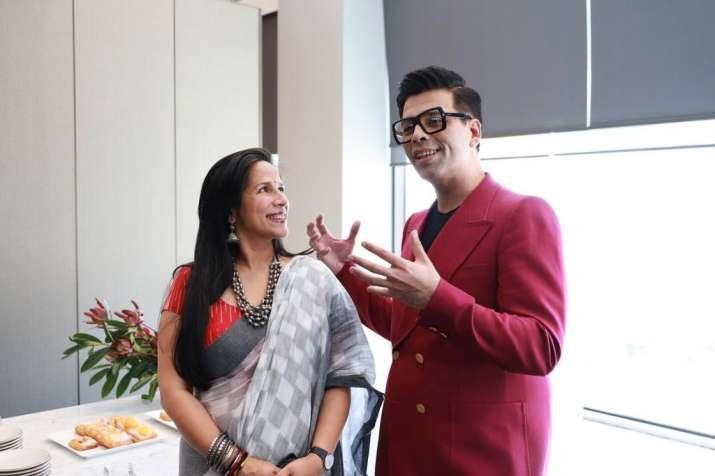 इंडियन फिल्म फेस्टिवल ऑफ मेलबर्न 2020