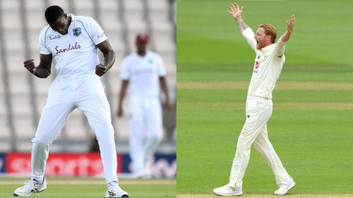 ENG vs WI: West Indies beat England in a thrilling match, let's know 5 big things related to the mat