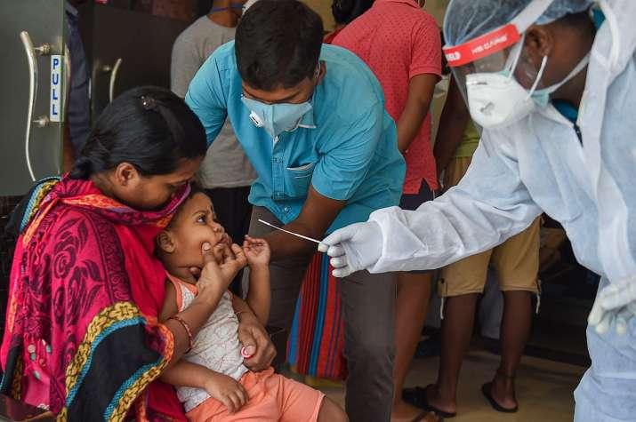 Coronavirus cases in noida till 28 july । डराने लगे हैं उत्तर प्रदेश के कोरोना वायरस आंकड़े, एक ही द
