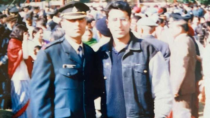 कैप्टन विक्रम बत्रा के जुड़वा भाई से जानिए पूरी शौर्यगाथा