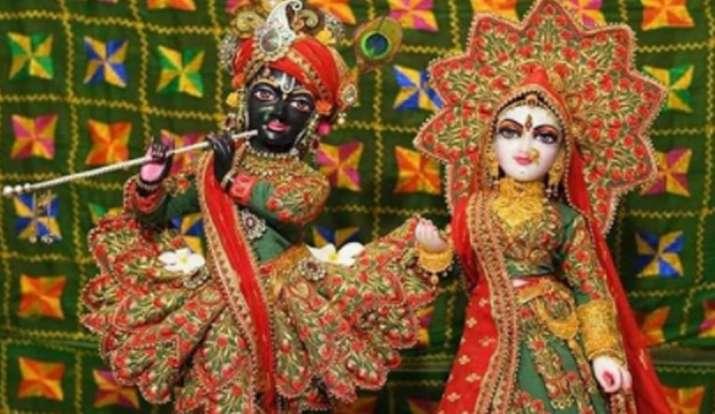 जन्माष्टमी 2020 पूजा विधि शुभ मुहूर्त और महत्व