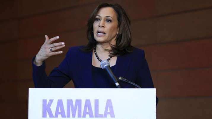Kamala Harris, Kamala Harris Democratic VP Candidate, Democratic VP Candidate, Joe Biden
