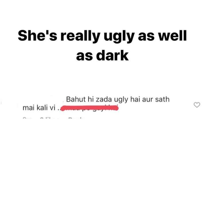 instagram suhana khan