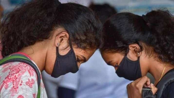neet 2020 tomorrow check sop, dress code, other information here