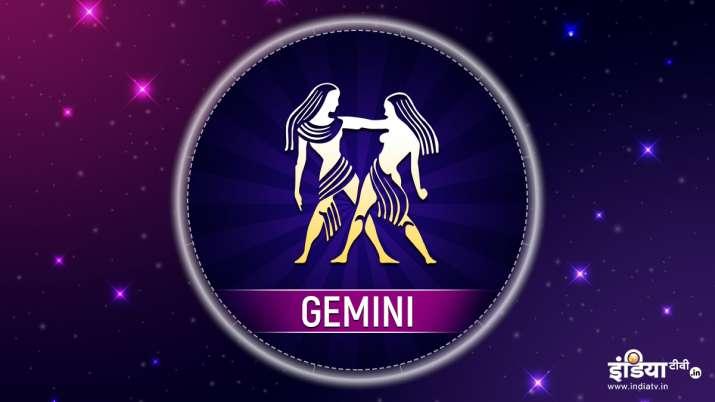 राशिफल 24 सितंबर, Today Horoscope 24 September