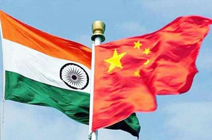 India Beats China Becomes Member Of UN ECOSOC