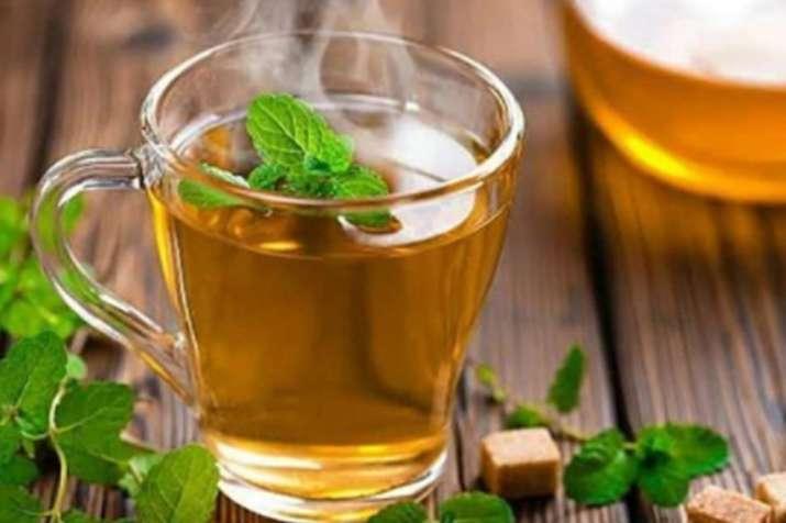 वजन कम करने के लिए पिएं मेथी चाय