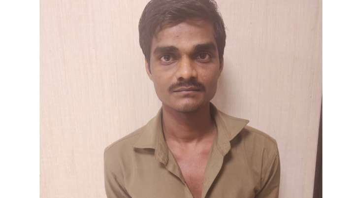 Sushant Case: NCB arrest 6 drug peddlers, know the details about all