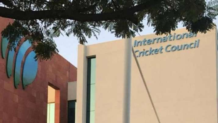 ICC चैयरमेन ने माना, विश्व टेस्ट चैम्पियनशिप नहीं हासिल कर सकी अपना लक्ष्य