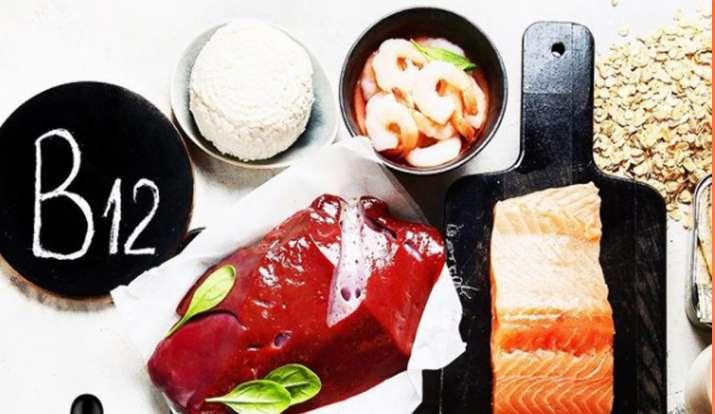 विटामिन बी12 की कमी से हो सकते हैं कई खतरनाक रोग, कमी पूरा करने के लिए करें इन 5 फूड्स का सेवन