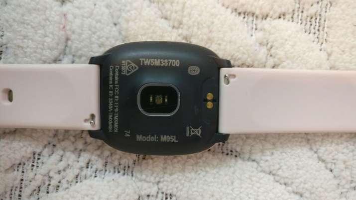 Timex iConnect Premium Active Smartwatch Review: दस हजार से कम प्राइस रेंज में शानदार ऑप्शन